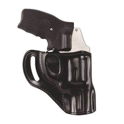 Hornet Holsters Galco International.
