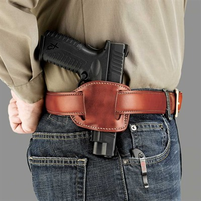 Jak Slide Holsters Galco International.
