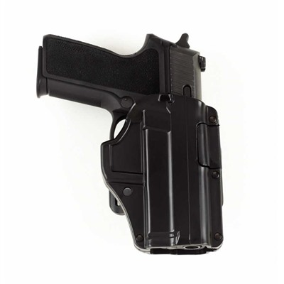 M6x Matrix Holsters Galco International.