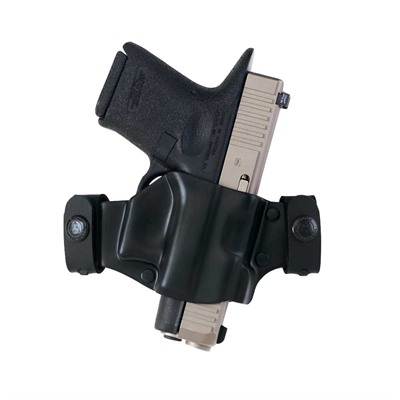 M7x Matrix Holsters Galco International.
