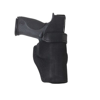 Wraith Holsters Galco International.
