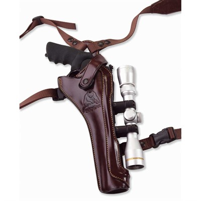 Kodiak Hunter Shoulder Holsters Galco International.