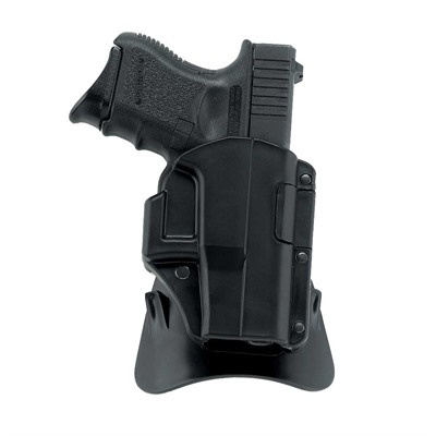 M4x Matrix Autolocking Paddle Holsters Galco International.