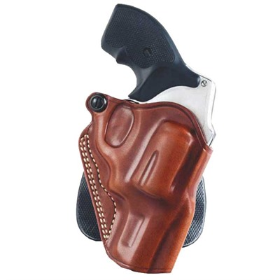 Click here to buy Speed Paddle Holsters by Galco International.