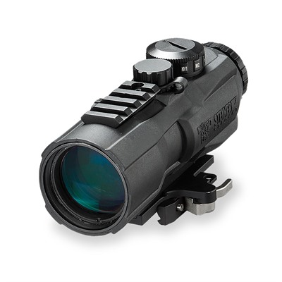 M536 5x36mm Prism Sights Steiner Optics.