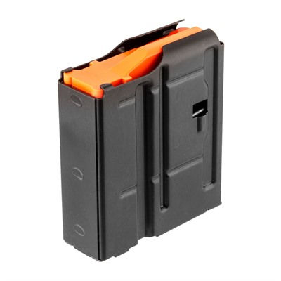 Ar 308 Restricted Magazine 5 Rd D&h Industries, Inc..