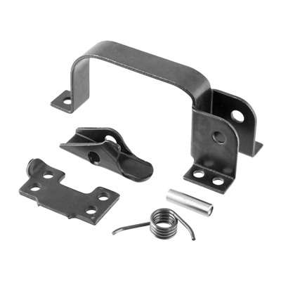 Ak-47/74 Complete Trigger Guard Assembly Ddi Llc.