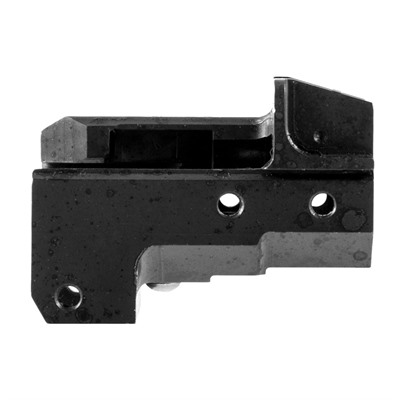 DDI LLC AK-47/74 FRONT TRUNNION | Brownells