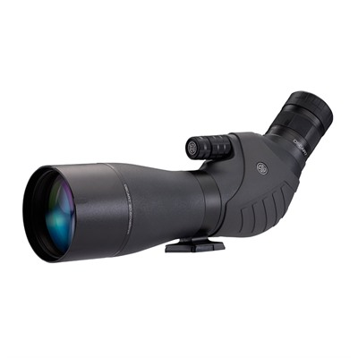 Oscar7 20-60x42mm Spotting Scope Sig Sauer.