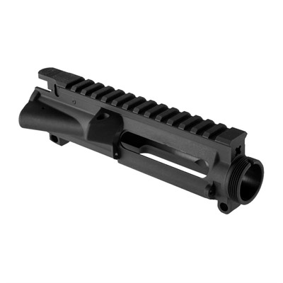 Ar-15 Forged Complete Upper Receiver Faxon Firearms.
