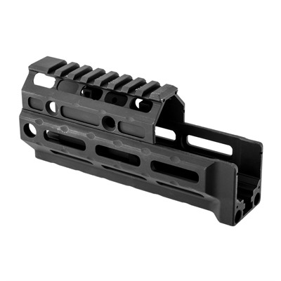 AK-47 Akg2 Universal M-Lok Handguards by Midwest Industries, Inc.