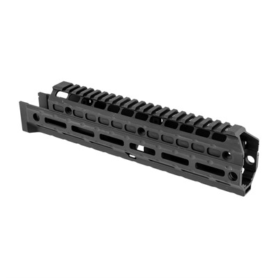 Ak-47 Akxg2 Extended Universal M-Lok Handguards Midwest Industries, Inc..