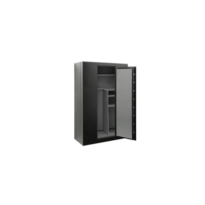 Ss Super Titan Xl Mechanical 36 Gun Modular Safe Snap Safe.