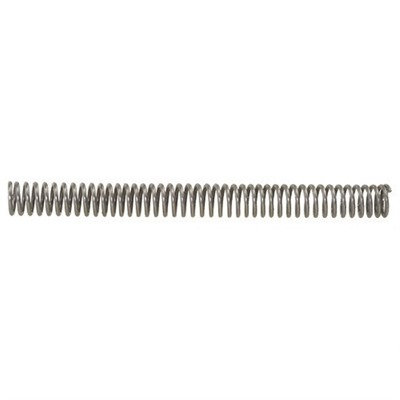 Remington 870/1100 Xp Firing Pin Spring Wolff.