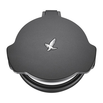 Slp Objective Scope Lens Protectors Swarovski.