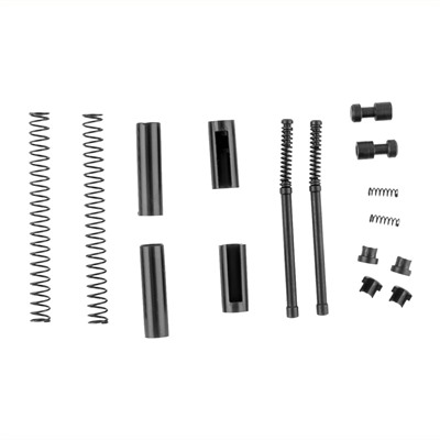 Glock® Slide Service Kit Ke Arms Llc.