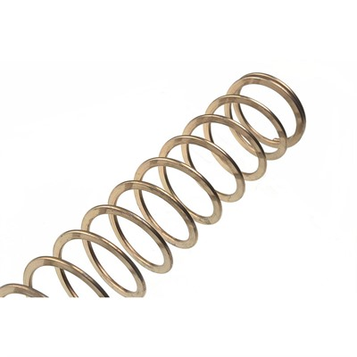 Ar-15 Carbine Flat Wire Spring Strike Industries.