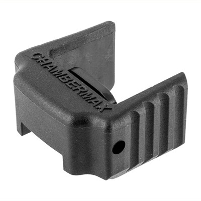 Ta-1 Tactical Racking Accessory For Glock® Chambermax.
