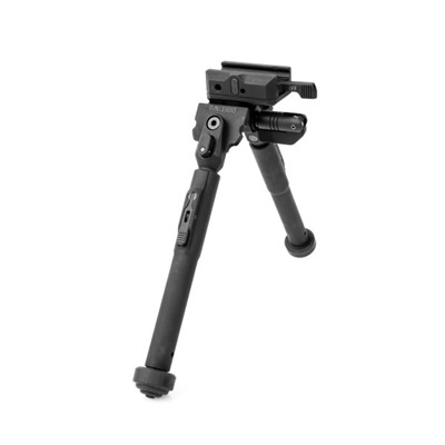 Kac Bipod Knights Armament.