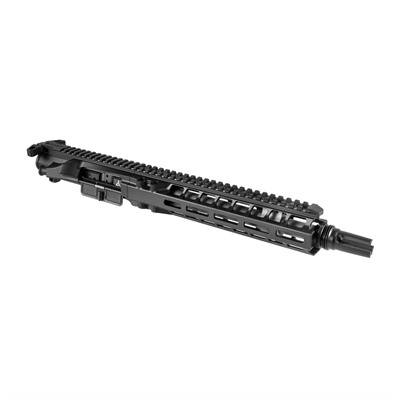 Ar-15 223 Wylde Complete Upper Receiver Groups Radian Weapons.