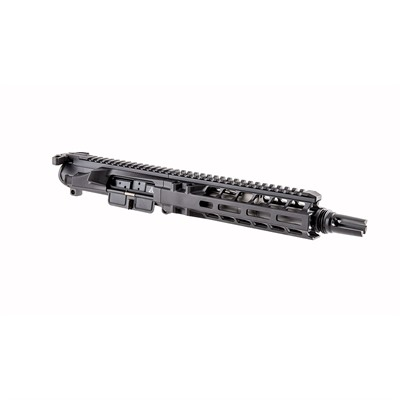 Ar-15 300blk Complete Upper Receiver Groups Radian Weapons.