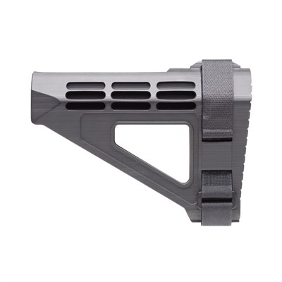 Sbm4 Stabilizing Brace Sb Tactical