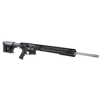 Rf 20 6.5 Grendel 10+1 Radical Firearms, Llc.
