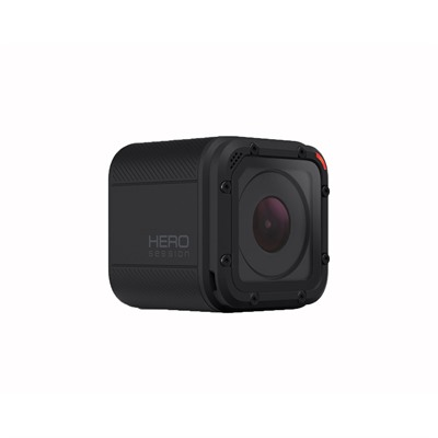Hero Session™ Action Camera Gopro.