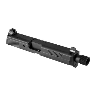 Fnx-45 Tactical Slide Assembly Fn.