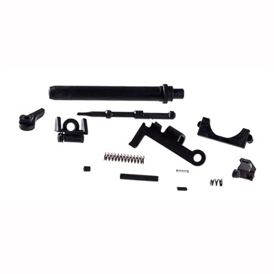 Spacre Parts Kits For Bt Mp9 B&t Usa.