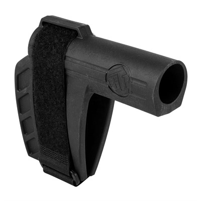 Sbx-K Stabilizing Brace Sb Tactical