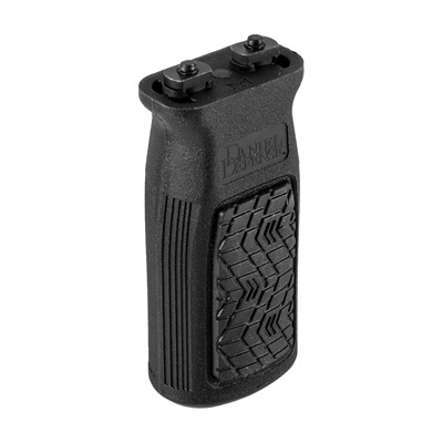 M-Lok Vertical Grip Polymer Daniel Defense.