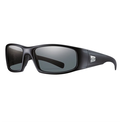 Hideout Elite Protective Glasses Smith Optics.
