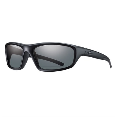 Director Elite Protective Glasses Smith Optics.