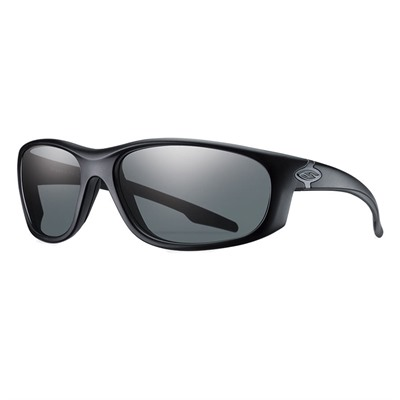 Chamber Elite Protective Glasses Smith Optics.