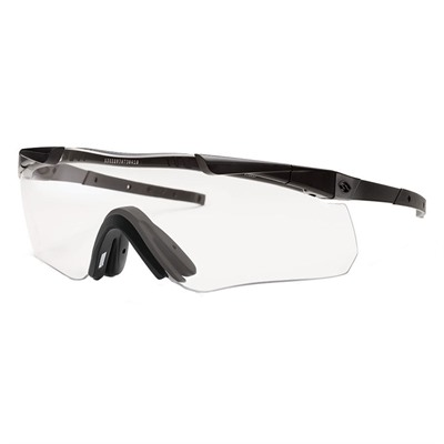 Aegis Echo Ii Protective Glasses Smith Optics.