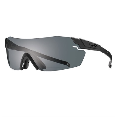 Pivlock Echo Elite Glasses Smith Optics.