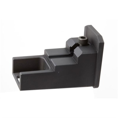 Ace AK-47 Stamped Internal Receiver Block by Double Star
