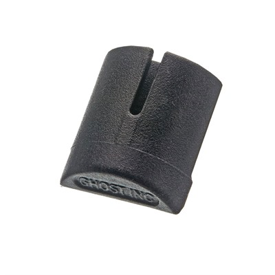 Grip Plug Kit For Glock® 42/43 Ghost.