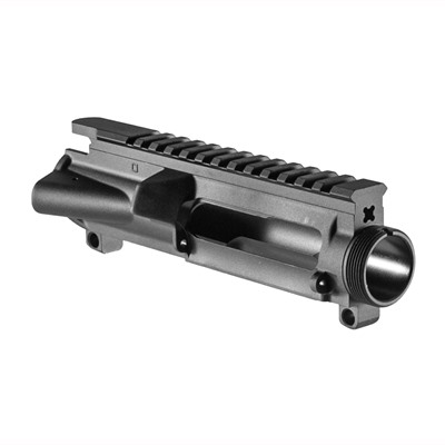 458 Socom Stripped Upper Receiver Anderson Manufacturing.
