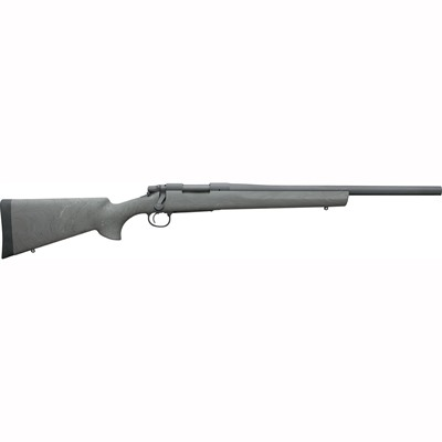 700 Sps Tactical 308 Win 16.5 Remington.