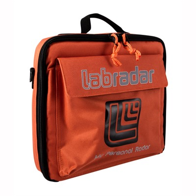 Labradar Carry Case Labradar.