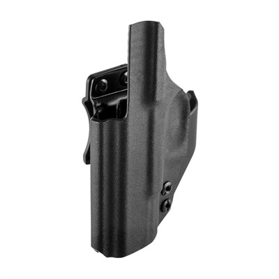 Appendix Carry Holster With Claw For Glock 19/23 Anr Design Llc.