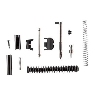 Slide Completion Kit For Glock® 19 Gen 3 Glock.