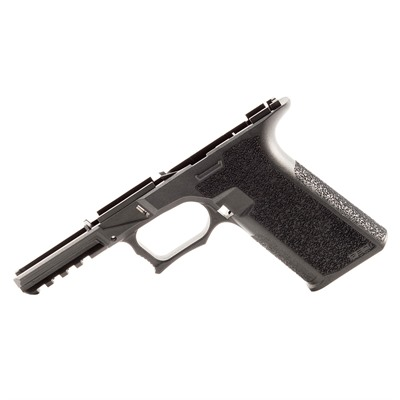 Pf940v2 80% Frame Textured For Glock 17/22/33/34/35 Polymer80.