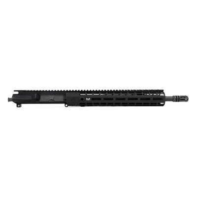 M4e1 Assembled Upper Receiver 5.56 Mid-Length Aero Precision.