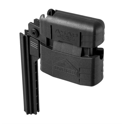 Ar-15 Asap Universal Magazine Loader Butler Creek.