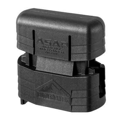 Ak-47/galil Asap Universal Magazine Loader Butler Creek.