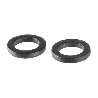Thompson Center Encore Forend Washers Stratton Custom Tc Accessories.