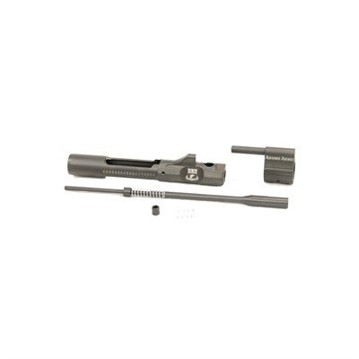 Ar-15 P-Series Micro Block Gas Piston Conversion Kit Adams Arms.